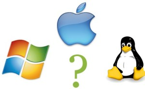 windows-mac-or-linux